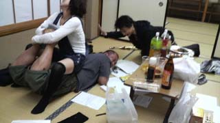 080531numazusenkyoku2.jpg