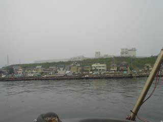 江浦 出港4