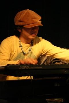 川嶋フトシ(Key)