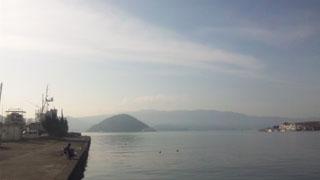 江の浦湾02