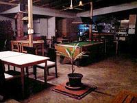NewJoeのレストランカフェ2